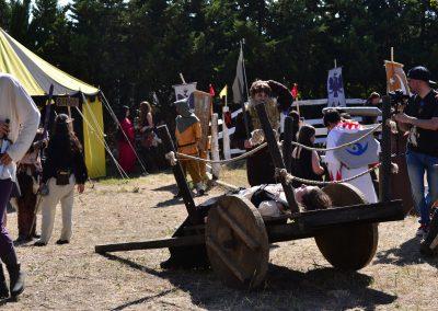 V Feria del Dragón (511)